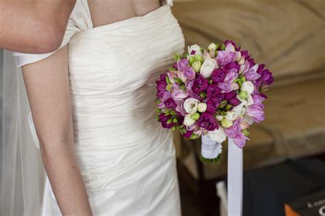 fiori per matrimonio luglio 187 matrimonio di luglio in brianza