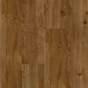 metroflor engage essentials uniclic planks woodland oak With uniclic vinyl plank flooring