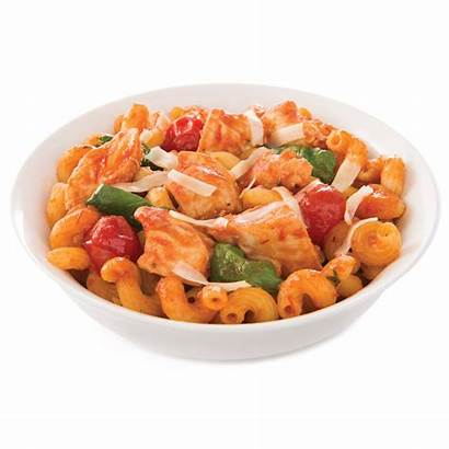 Pasta Sicilian Chicken Transparent Centra Pngall Offers