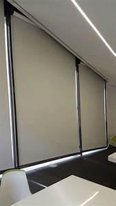 Rollos Für Schräge Fenster Selber Bauen : rollos f r schr ge fenster selber bauen dachschr ge fenster rollo zf83 hitoiro rollos f r schr ~ Yasmunasinghe.com Haus und Dekorationen