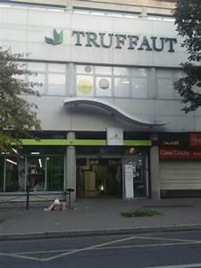 Jardinerie Truffaut Paris : jardinerie truffaut paris grand stade fleuriste 2 rue ~ Preciouscoupons.com Idées de Décoration