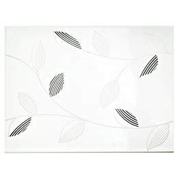 helena light grey ceramic wall tile of 12 l 330mm