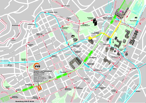 stuttgart on map stuttgart street map stuttgart germany mappery