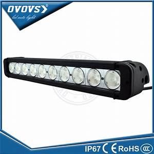 Barre Lumineuse Led : achetez en gros 12 volts led barre lumineuse en ligne ~ Edinachiropracticcenter.com Idées de Décoration