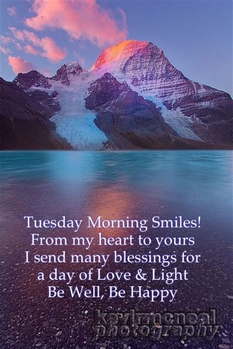 tuesday morning smiles pictures   images