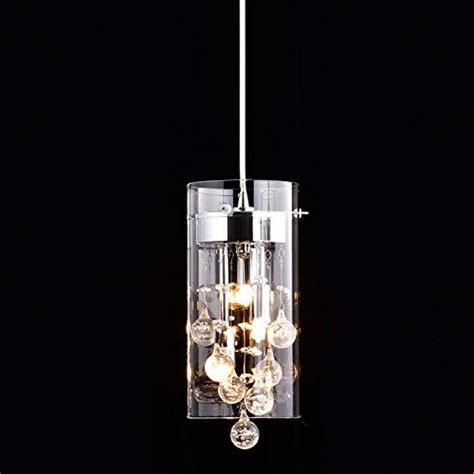 claxy ecopower lighting glass pendant lighting