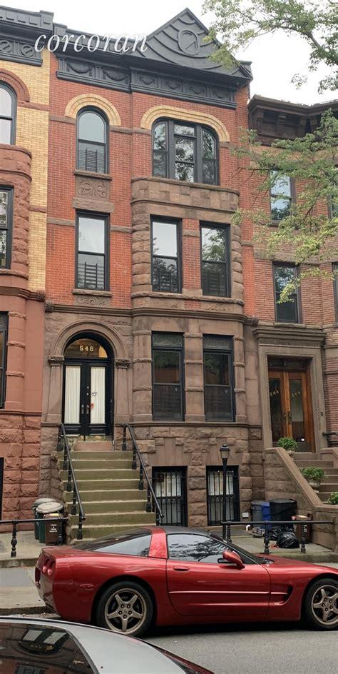 appartamento in affitto a new york manhattan annuncio affitto appartamento 11215 ref 5778594