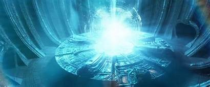 Prometheus Res Gifs Hi Animated Eye Charlize