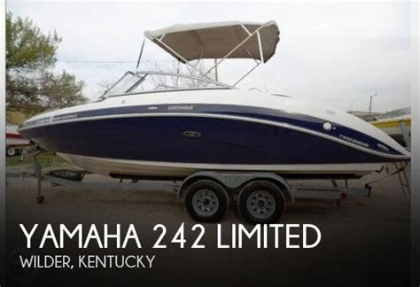 Used Bass Boats For Sale In Eastern Ky by New And Used Boats For Sale In Kentucky