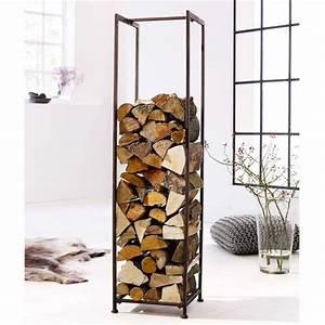 Regal Für Brennholz : liamare regal kaminholz herbstdeko saison wood rack firewood und wood ~ Eleganceandgraceweddings.com Haus und Dekorationen