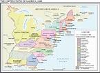 USA 1800