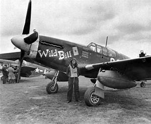 512 best images about WW2 aircraft and tank art on ...