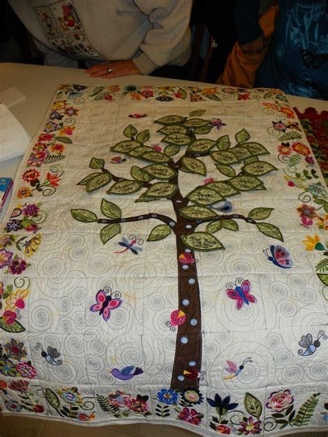 anita goodesigns tree  life  embroidery designs