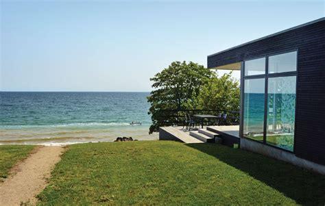 dänemark haus mit pool ferienhaus as vig strand d 228 nemark dansommer strandh 228 user vacation visit denmark und