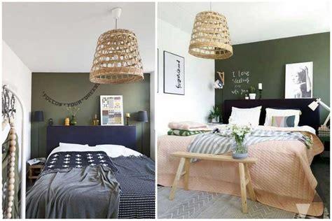 peinture pour une cuisine comment intégrer la couleur vert kaki dans sa décoration