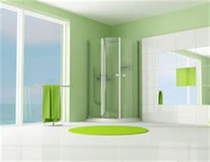 Duschkabine Glas Reinigen : duschkabine glas reinigen ~ Michelbontemps.com Haus und Dekorationen