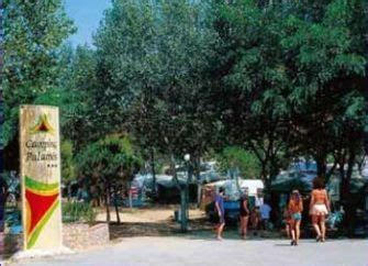 Häuser Kaufen Spanien by Cing Palamos In Palam 243 S Spanien Katalonien Girona