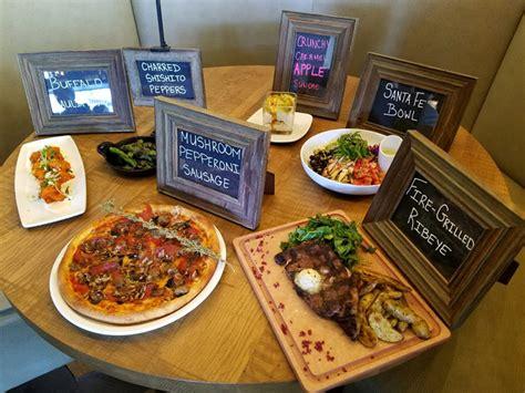 california pizza kitchen temecula exploring the park in las vegas