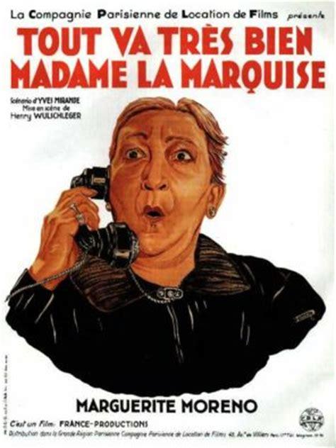 tout va tres bien mme la marquise tout va tr 232 s bien dans la copropri 233 t 233 madame la marquise buildingsphere