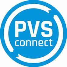 Pvs Abrechnung : pvsconnect ihr online abrechnungskonto die pvs ~ Themetempest.com Abrechnung