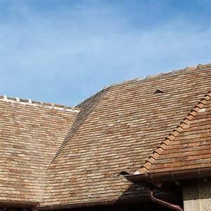Tuile Pour Toiture : modele de tuiles pour toiture decoration de maison ~ Premium-room.com Idées de Décoration