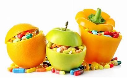 Vitamins Takes Ajp Pills Orange Take Australians