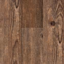 tranquility 1 5mm north perry pine resilient vinyl