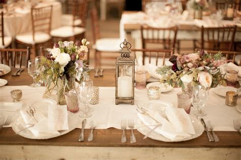 How To Find The Perfect Wedding Planner Linda Howard