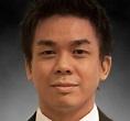 Jeremy Leung - FundsPeople España
