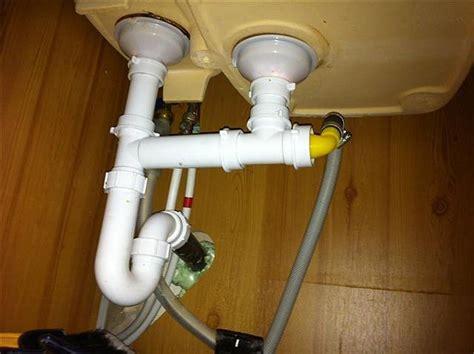 pipes kitchen sink smell kitchen sink drain smells
