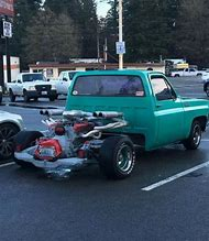 best square body chevy ideas and images on bing find what you ll