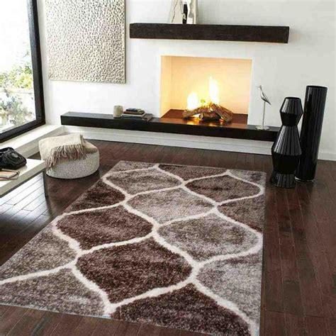 area rugs at walmart walmart area rugs 5x7 decor ideasdecor ideas