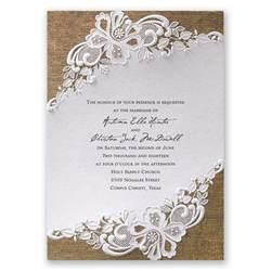create wedding invitations wedding invitations plumegiant