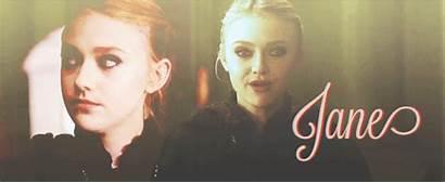 Twilight Volturi Gifs Fanning Dakota Crossover Jane