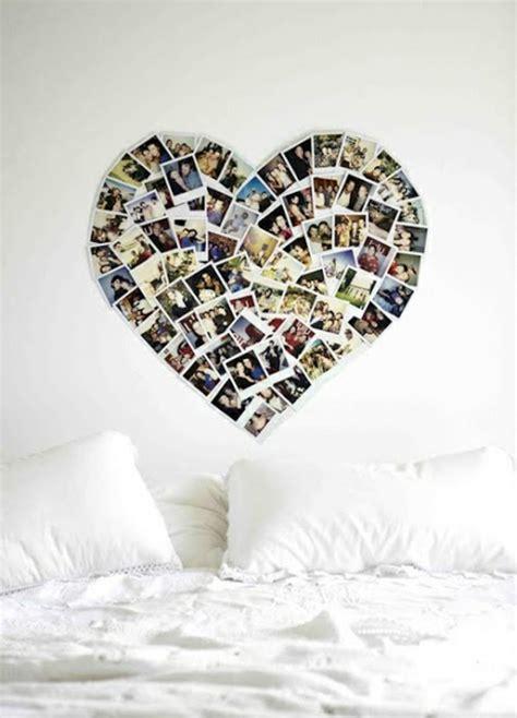 grabgestecke selber machen fotos 100 fotocollagen erstellen fotos auf leinwand selber machen