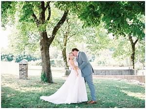 chattanooga tn wedding photographer east tennessee With wedding dresses chattanooga tn