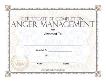 pretty floral background decorates  certificate