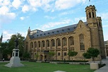 Bonython Hall - Wikipedia