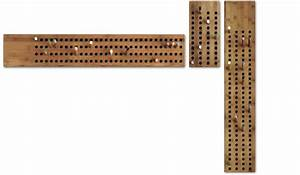 We Do Wood : score board coat hanger key hooks by we do wood ~ Sanjose-hotels-ca.com Haus und Dekorationen