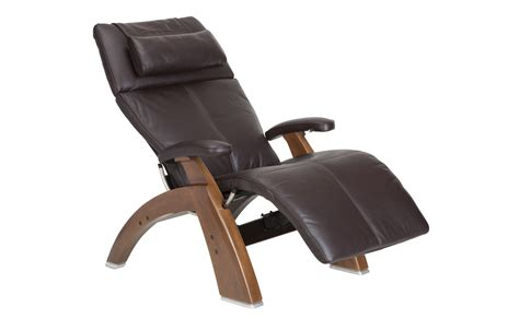 furniture sonoma anti gravity chair anti gravity