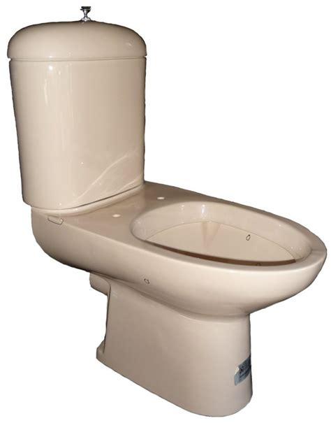 stand wc bahamabeige bahamabeige stand wc wand wc handwaschbecken