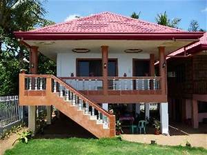 Price List For Cleaning Houses Holiday House Naval Biliran Paradise Sea Houses Holiday