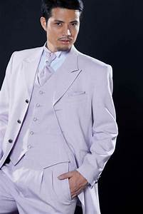 men wedding dresseswedwebtalks wedwebtalks With male wedding dress