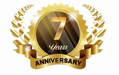 Anniversary Aesthetic Gift Birthday Everything Pngio