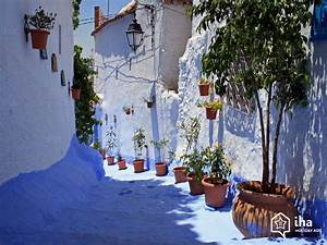 De Particuler à Particulier : location tanger dans un appartement pour vos vacances avec iha ~ Gottalentnigeria.com Avis de Voitures