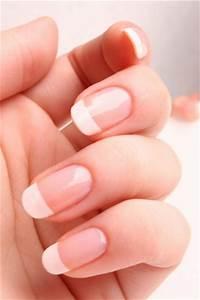 Грибок ногтя при наращивание ногтей гелем