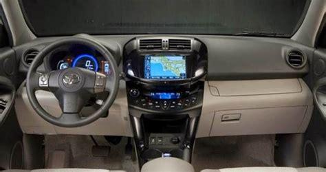 2019 Toyota RAV4 Hybrid Review, Release Date, Price ...