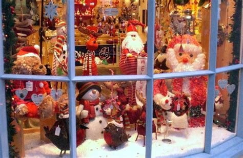 where to buy dhristmas decorations in shanghai where to find trees and decor in guangzhou that s guangzhou