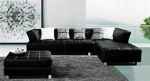 3pc sectional sofa set with ottoman refil sofa With 3pcs sectional sofa set with ottoman