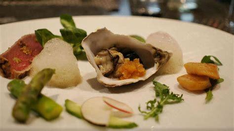 le concert de cuisine in restaurant reviews menu and prices thefork